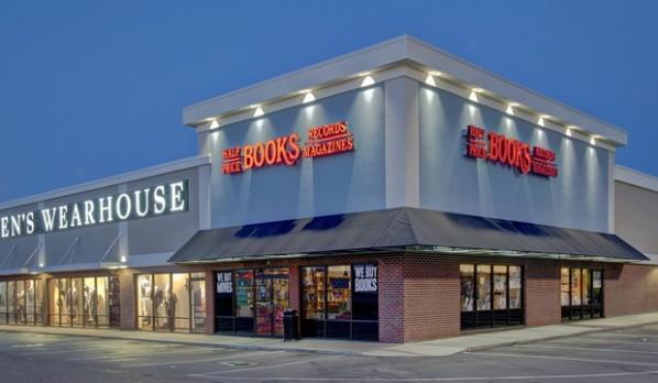 Greenwood Shoppes